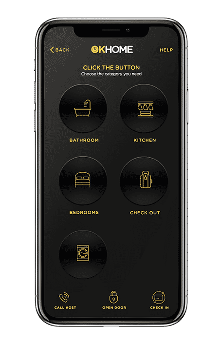 web-app-ok-home-guest-self-check-in-infopoint