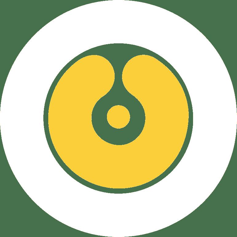Logo OK HOME