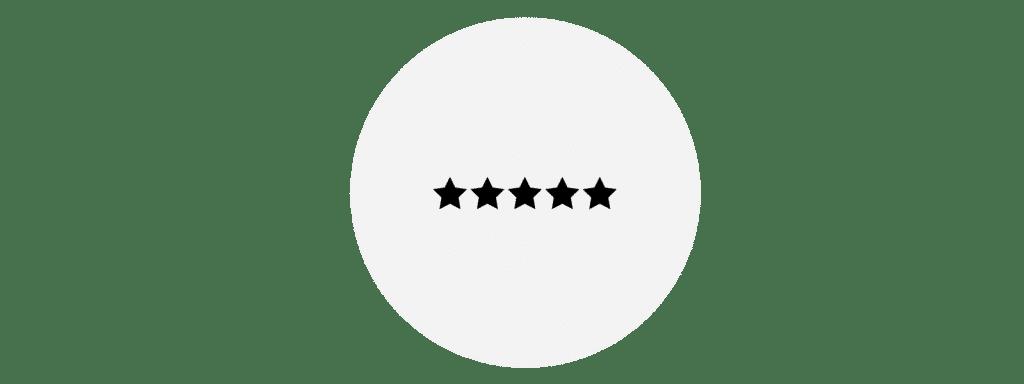 stelle-reception-virtuale