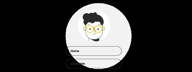 personaggio-check in online